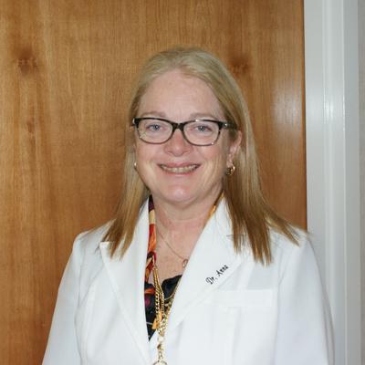 Anna Marie Duncan, DO