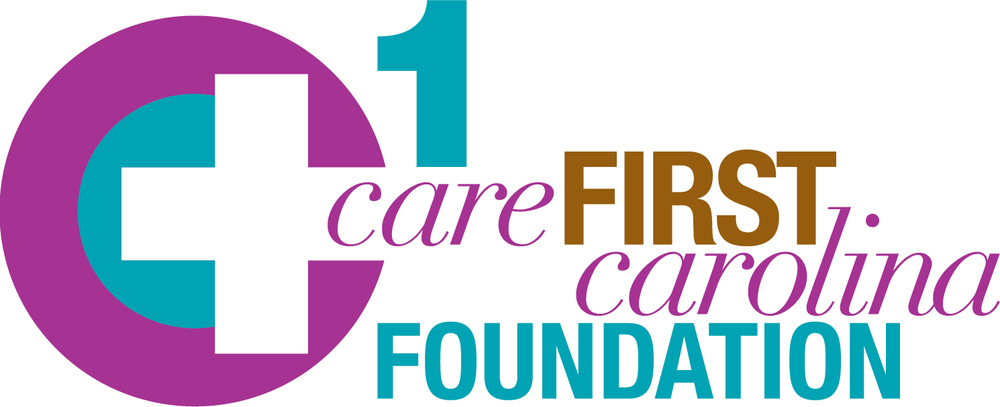 carefirst-foundation