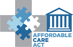 Affordable Care Act enrollment period extended