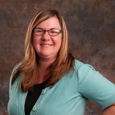 Ellen Mabe, MSW, LMSW