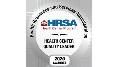 CARESOUTH CAROLINA AWARDED $269,712 IN HEALTH CENTER QUALITY IMPROVEMENT GRANTS