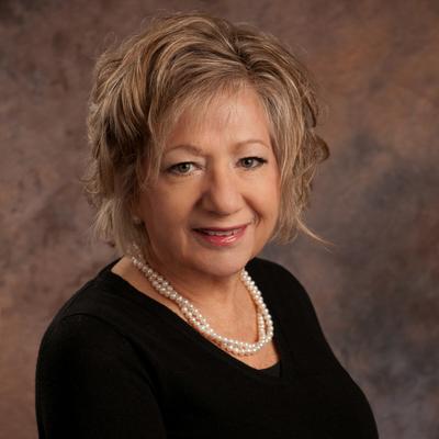 Elizabeth D. Kershner, MSW, LISW, ACSW