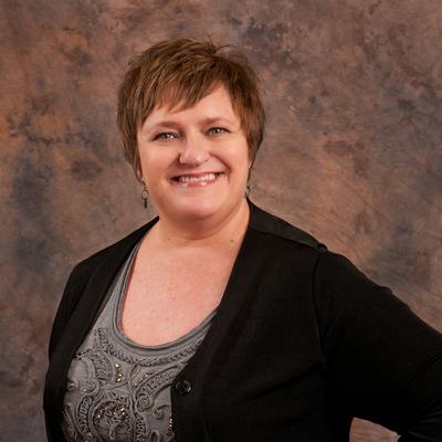Lora C. Chavis, MS, LPC