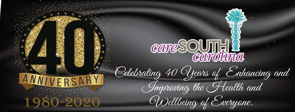 CareSouth Carolina celebrates 40 years of service to the Pee Dee region
