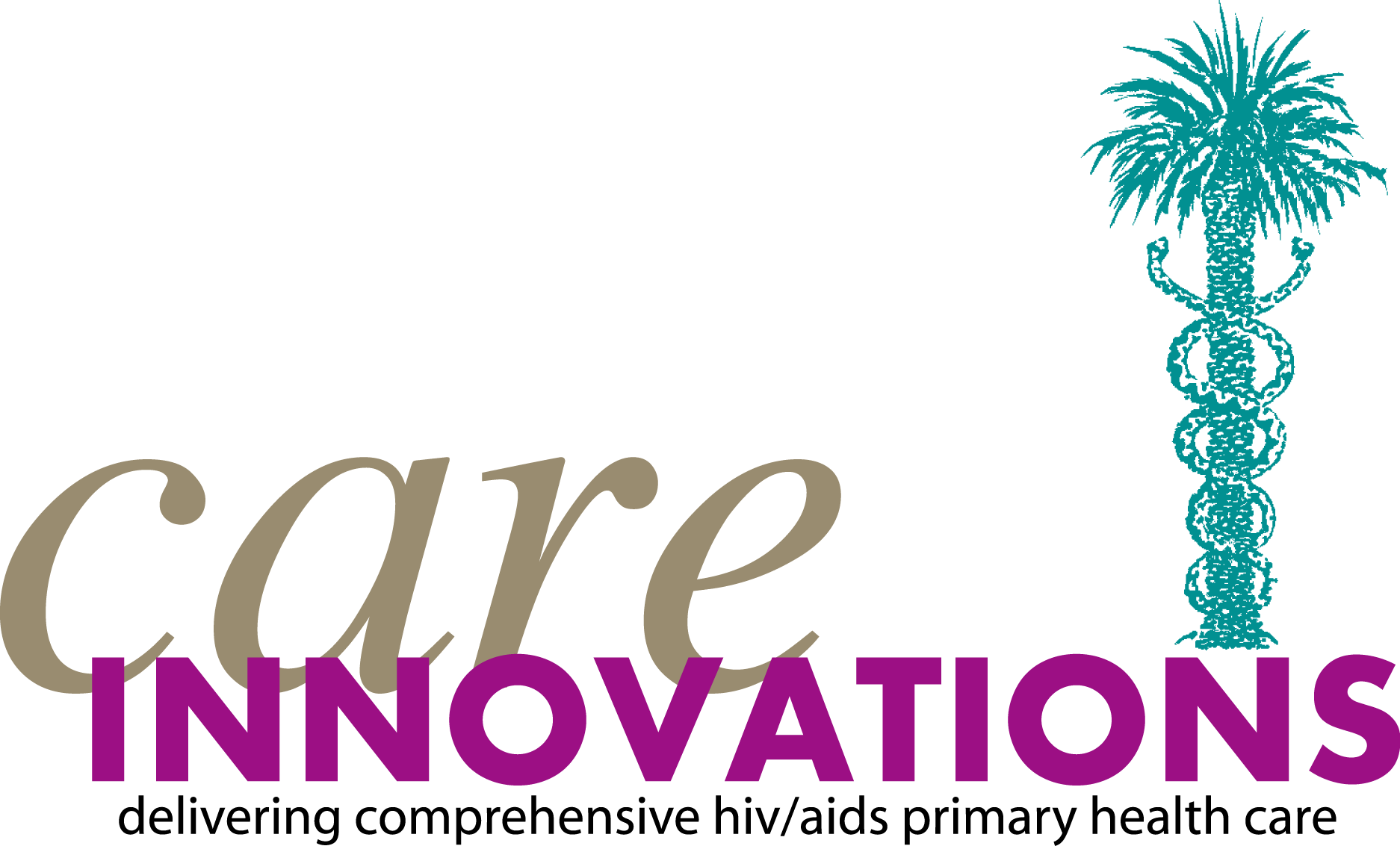 Care Innovations' 10th annual Mardi Gras Gala postponed