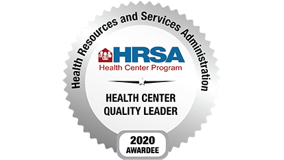 CareSouth Carolina awarded $269,712 in Health Center Quality Improvement Grants