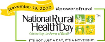 CareSouth Carolina celebrates National Rural Health Day