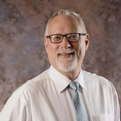 Mark W. Sohner, M.D