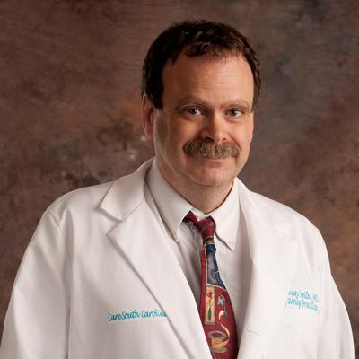 Stephen L. Smith, MD