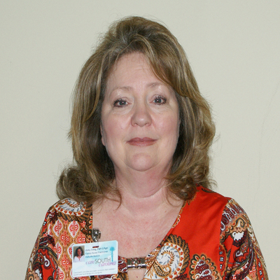 Vicky Craig, MSN-ED, FNP-C, FAANP